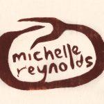 Michelle Reynolds